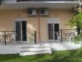 Vila Adam 1 Polihrono Apartmani (3)