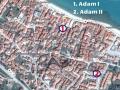 Vila Adam 1 Polihrono Apartmani (4)