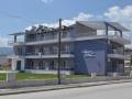 Vila Aegean Blue Leptokaria Apartmani za Letovanje (1)