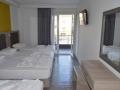 Vila Aegean Blue Leptokaria Apartmani za Letovanje (13)