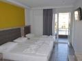 Vila Aegean Blue Leptokaria Apartmani za Letovanje (14)