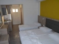 Vila Aegean Blue Leptokaria Apartmani za Letovanje (15)