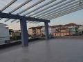 Vila Aegean Blue Leptokaria Apartmani za Letovanje (16)