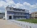 Vila Aegean Blue Leptokaria Apartmani za Letovanje (2)