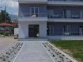 Vila Aegean Blue Leptokaria Apartmani za Letovanje (3)