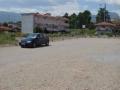 Vila Aegean Blue Leptokaria Apartmani za Letovanje (4)