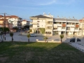 Vila Aegean Blue Leptokaria Apartmani za Letovanje (5)