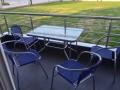 Vila Aegean Blue Leptokaria Apartmani za Letovanje (6)