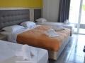 Vila Aegean Blue Leptokaria Apartmani za Letovanje (7)