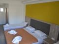 Vila Aegean Blue Leptokaria Apartmani za Letovanje (8)