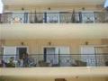 vila-afrodite-dionisos-beach-letovanje-halkidiki-smestaj-apartmani-dionisos-bic (1)