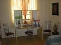 vila-afrodite-dionisos-beach-letovanje-halkidiki-smestaj-apartmani-dionisos-bic (10)