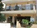 vila-afrodite-dionisos-beach-letovanje-halkidiki-smestaj-apartmani-dionisos-bic (2)