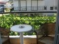 vila-afrodite-dionisos-beach-letovanje-halkidiki-smestaj-apartmani-dionisos-bic (7)