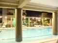 Vila Afroditi Leptokaria Apartmani sa bazenom (10)
