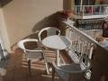 Vila Afroditi Leptokaria Apartmani sa bazenom (13)