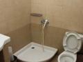 Vila Afroditi Leptokaria Apartmani sa bazenom (15)