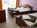 Vila Afroditi Leptokaria Apartmani sa bazenom (16)