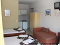 Vila Afroditi Leptokaria Apartmani sa bazenom (17)