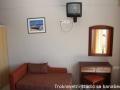 Vila Afroditi Leptokaria Apartmani sa bazenom (18)