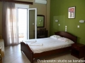 Vila Afroditi Leptokaria Apartmani sa bazenom (19)