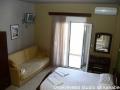 Vila Afroditi Leptokaria Apartmani sa bazenom (20)