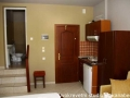 Vila Afroditi Leptokaria Apartmani sa bazenom (21)