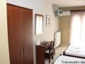 Vila Afroditi Leptokaria Apartmani sa bazenom (23)