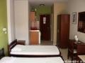 Vila Afroditi Leptokaria Apartmani sa bazenom (24)