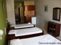Vila Afroditi Leptokaria Apartmani sa bazenom (25)