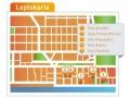 Vila Afroditi Leptokaria Apartmani sa bazenom (4)