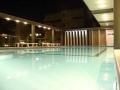 Vila Afroditi Leptokaria Apartmani sa bazenom (9)
