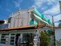 vila-afroditi-sarti-letovanje-apartmani-hoteli-smestaj-sarti-sitonija (1)