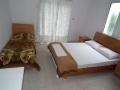 vila-afroditi-sarti-letovanje-apartmani-hoteli-smestaj-sarti-sitonija (10)