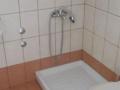 vila-afroditi-sarti-letovanje-apartmani-hoteli-smestaj-sarti-sitonija (11)