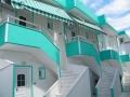 vila-afroditi-sarti-letovanje-apartmani-hoteli-smestaj-sarti-sitonija (2)