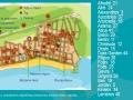 vila-afroditi-sarti-letovanje-apartmani-hoteli-smestaj-sarti-sitonija (3)