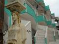 vila-afroditi-sarti-letovanje-apartmani-hoteli-smestaj-sarti-sitonija (4)