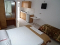 vila-afroditi-sarti-letovanje-apartmani-hoteli-smestaj-sarti-sitonija (6)