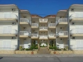 Vila Afroditi Vrasna Paralia apartmani (1)