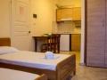 Vila Afroditi Vrasna Paralia apartmani (13)