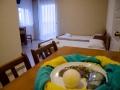 Vila Afroditi Vrasna Paralia apartmani (14)