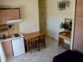 Vila Afroditi Vrasna Paralia apartmani (17)