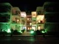 Vila Afroditi Vrasna Paralia apartmani (2)