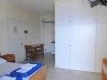Vila Afroditi Vrasna Paralia apartmani (5)