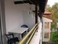 Vila Ahilion Leptokaria, Apartmani Ahilion Leptokaria (15)
