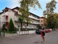 Vila Ahilion Leptokaria, Apartmani Ahilion Leptokaria (2)