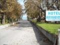 Vila Ahilion Leptokaria, Apartmani Ahilion Leptokaria (7)