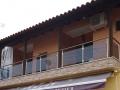 Vila Akis Sarti Apartmani na Sitoniji (1)