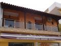 Vila Akis Sarti Apartmani na Sitoniji (2)